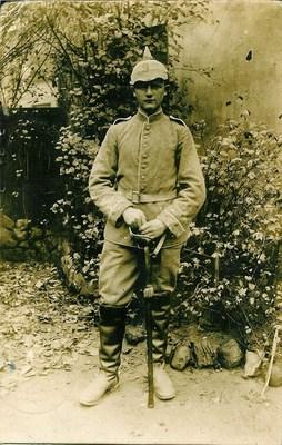 1wk Walter 1916 Mai 25.jpg