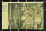 Militärpass und Fotos von Karl Wilhelm Jendrossek