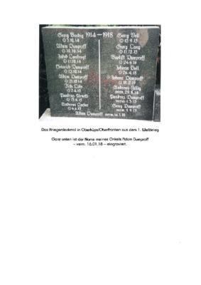 Nickl_Kriegerdenkmal.pdf