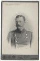 Schefer, Theodor