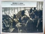 Artilerie de război (1917)