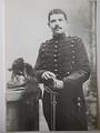 La Grande Guerre de Clément Demay