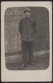 FRBMCC-27 Histoire de Louis Thomas, prisonnier de guerre