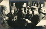 Kriegsgefangenenlager in Norddeutschland / 8) Das Leben in den Kriegsgefangenenlagern
