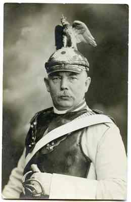 1906 Opapa Bochalli - Vater von Margarete Laskus.jpg