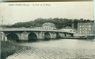 St.Mihiel Postkarte_Aug 1914.jpg
