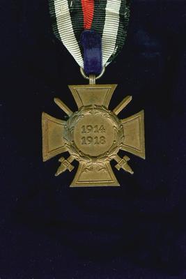 Ehrenkreuz für Frontkämpfer.JPG
