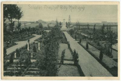 billy montigny, soldatenfriedhof 01.jpg