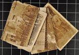 Zbiór kartek pocztowych