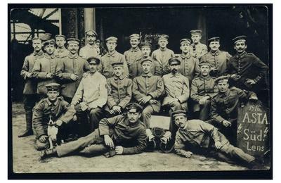 ASTA Lens 1916.JPG
