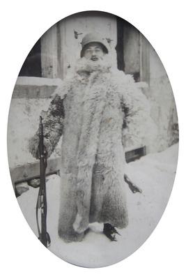 Rieder Johann, im 1. Weltkrieg 2.jpg