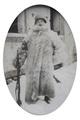 Großvater Max Johann Rieder (*21.11.1896)