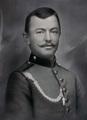 Rieder Josef (*30.03.1888) aus Thurau in der Oberpfalz
