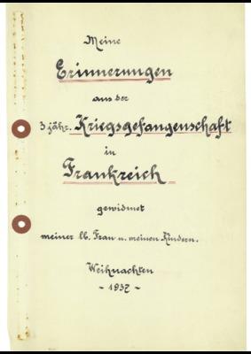 Erinnerungen_Högner 1915_1917.pdf