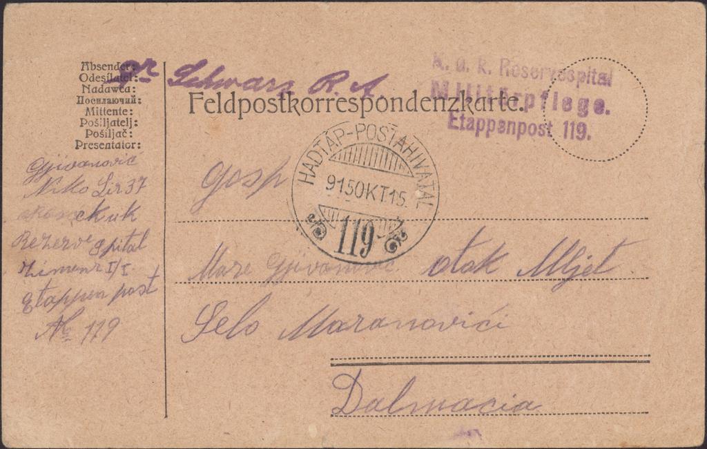 19093.226243.large.jpg