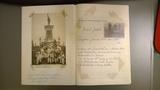 Kriegstagebuch von Jakob Graf, Tsingtau 2.08.1914 - 7.11.1914