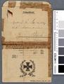 FRAD068_020NUM_048 Histoire de Léon Lutgen