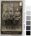 FRAD068_020NUM_101 Histoire d'ancêtres soldats