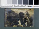 FRAD068_020NUM_052 Un Alsacien pendant la guerre