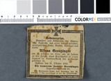 FRAD068_020NUM_46 Histoire d'Alphonse GRENTZINGER