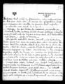 FRAD068_020NUM_057, journal de guerre d'un fils d'immigrés allemands dans l'armée française