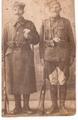 Обрен Јакшић - носилац Албанске споменице