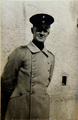 Fotoalbum Oberleutnant Fritz Martin