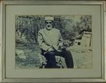 Muhamed Zgodić iz Grabovika, kod Rudog u Prvom svjetskom ratu