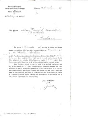 Unfallversicherung österr. Eisenbahnen 1915.pdf