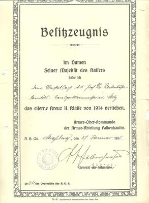 Verleihungsurkunde EK 20001.jpg