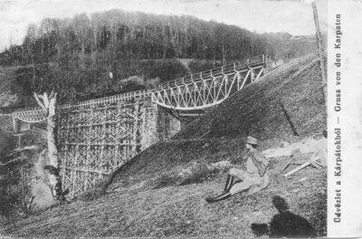 Karpaty-07-1916.jpg