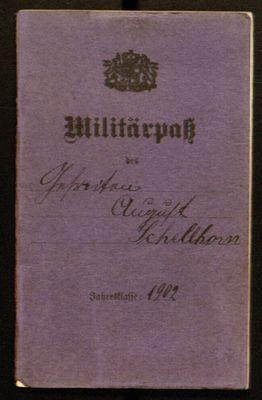 271_Schellhorn_03.jpg