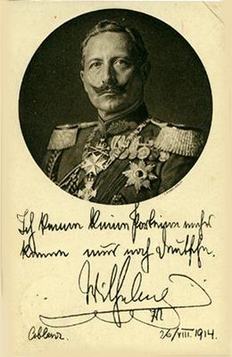 A Deutsche Kriegskarte 1914 Kaiser Wilhelm.bmp