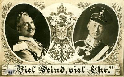 A Kriegskarte Kr 21 Verlag Gustav Liersch Berlin.bmp