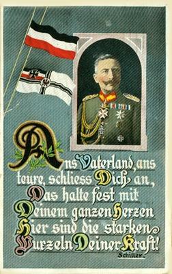 A Postkarte WS   SS 945.1.bmp