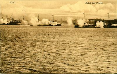 A Postkarte Salut der Flotte Nr.11.bmp