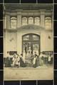 Feldpostkartensammlung von Gustav Kotz