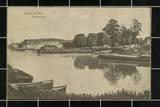 Feldpostkarten an Oskar Kaden