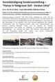 In feldgrauer Zeit - Teil 2 Verdun - Skagerrak - Riesenflugzeug