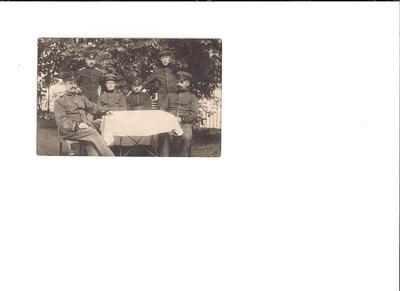 August Hönisch 1917.jpg
