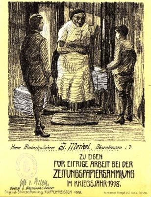 Zeitungspapiersammlung_1918.pdf