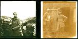 Verdun September und Oktober 1916