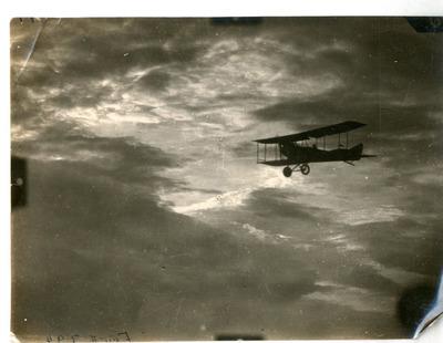 Herrmann1-1.jpg