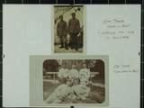 Fotos und Feldpostkarten von Heinrich Theede