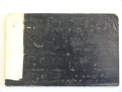 P1130915.JPG