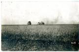 Fotos der Sommeschlacht 1916