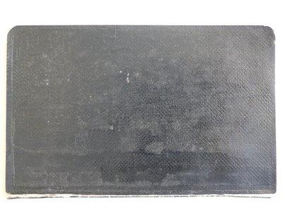 P1140038.JPG