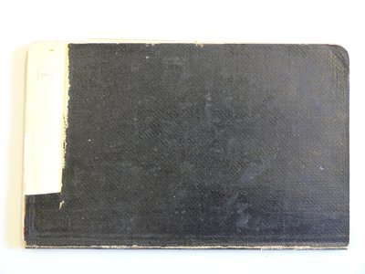 P1140099.JPG