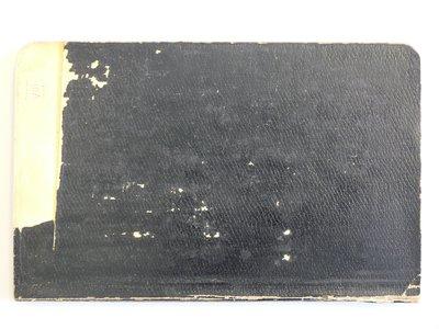 P1140259.JPG