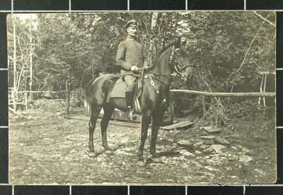 IMG_1927_crop.JPG